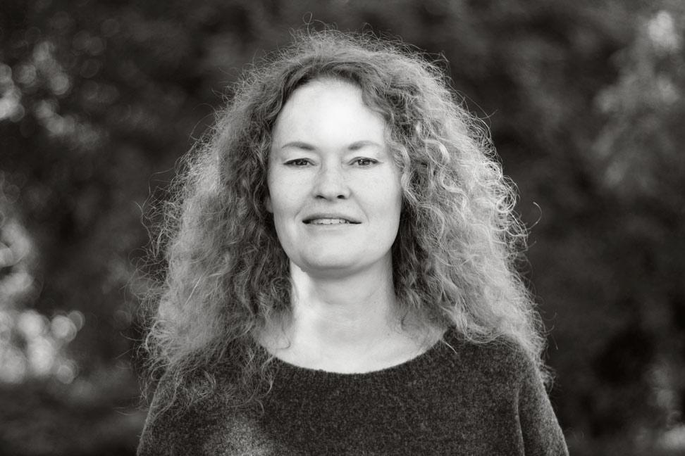 Elisabeth Gondel