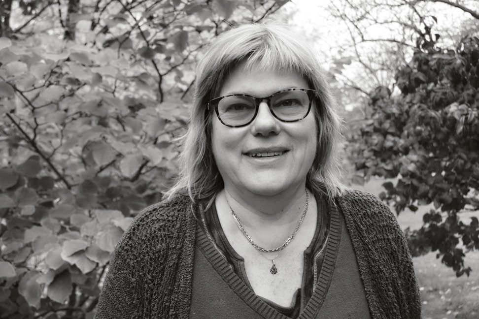 Dr Åslög Dahl