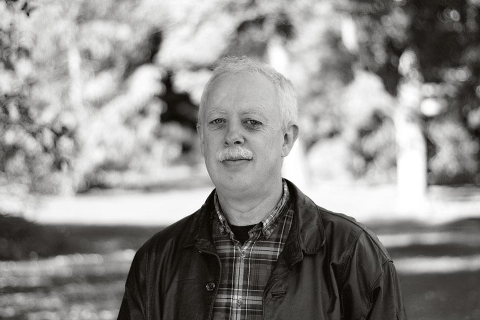 Robert Daun